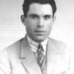 Buenaventura Duruti